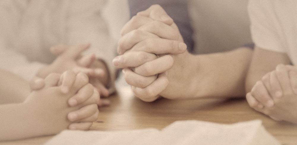 L'ENGAGEMENT ET LA CONTRIBUTION  DES LAÏCS D'ACTION CATHOLIQUE